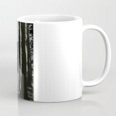 HYPE Coffee Mug