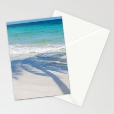 SEA TREE Stationery Cards