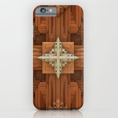 Little Star Slim Case iPhone 6s