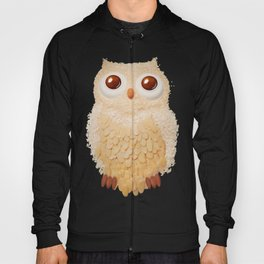 Owlmond 1 Hoody