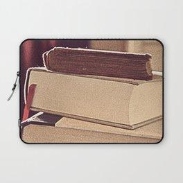 Classics Laptop Sleeve