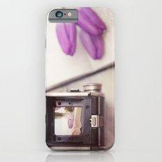 In Harmony iPhone 6s Slim Case