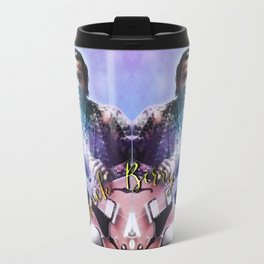 Father of Rock and Roll Travel Mug