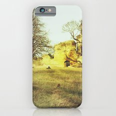 Ayton Castle #2 iPhone 6s Slim Case