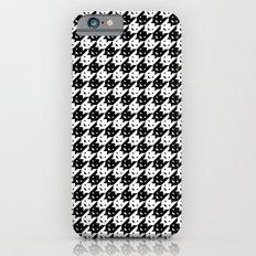 Houndstoof Slim Case iPhone 6s