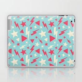 Whatever #01 Laptop & iPad Skin