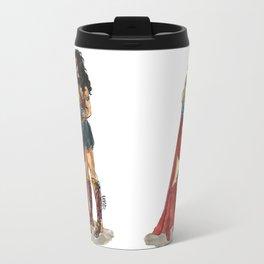 Super Hug Travel Mug