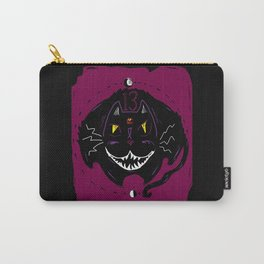 Strange Magic Carry-All Pouch