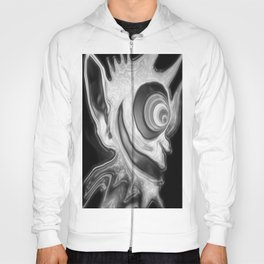 The Torch Hoody