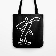 Doober Tote Bag