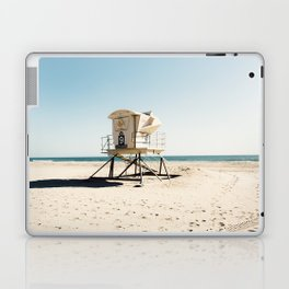 Huntington Beach Laptop & iPad Skin