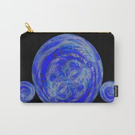 Aqua Spheres Carry-All Pouch