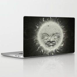 Sirious A Laptop & iPad Skin