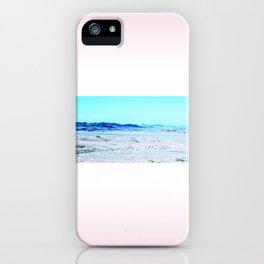 step'pe iPhone Case