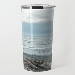 Offerings Travel Mug