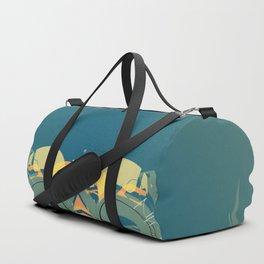 71018 Duffle Bag