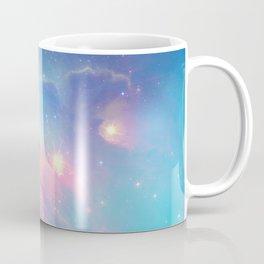 σ Nunki Coffee Mug
