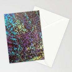 Daughter V Stationery Cards