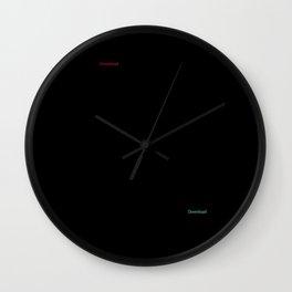 Download Wall Clock