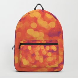 Mimosa Backpack