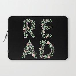 R E A D V3 Laptop Sleeve