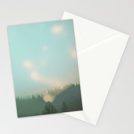 Tenki Ame Stationery Cards