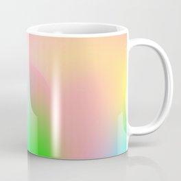 Gradiant Coffee Mug