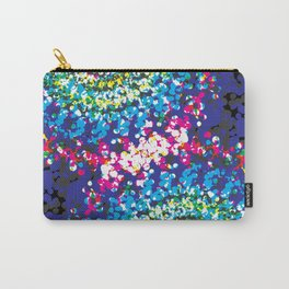 Poster-A1-1-3 Carry-All Pouch