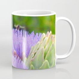 Bee-utiful Coffee Mug