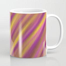 XS The Speedster Coffee Mug