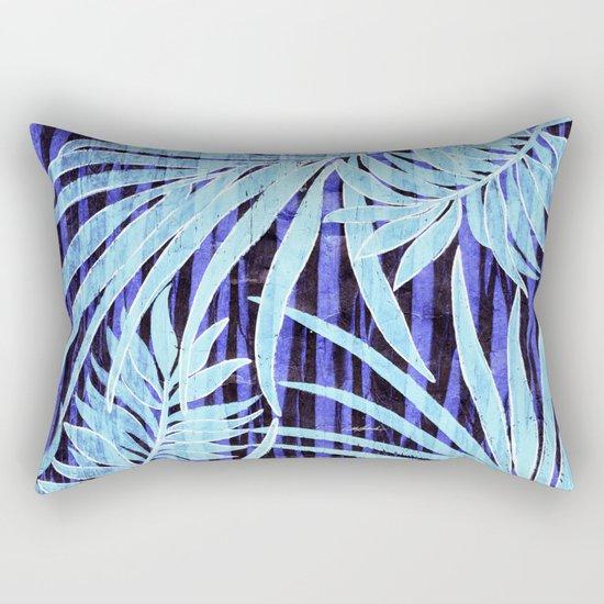 Java Jaunt Rectangular Pillow