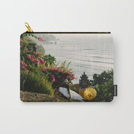 Views from Paradise Carry-All Pouch
