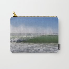 The Wild Atlantic Carry-All Pouch
