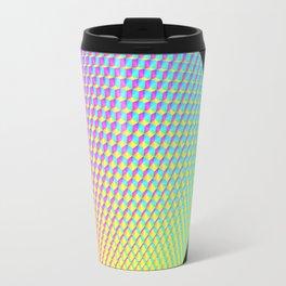 tri-cmy Travel Mug