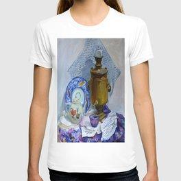 Still life # 22 T-shirt