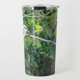 Kookaburras Travel Mug