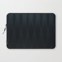 Mntns Laptop Sleeve