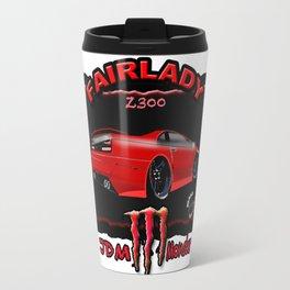 Fairlady Z Travel Mug