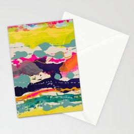 PCH Blotter Stationery Cards