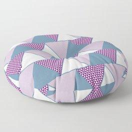 gtp5 Floor Pillow