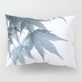 Faded Fall Pillow Sham