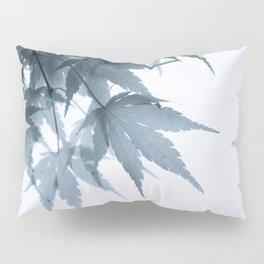 Faded Fall Pillow Sham
