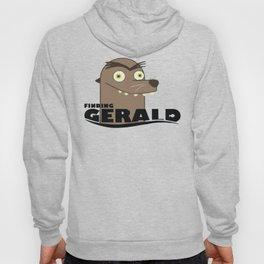 finding gerald Hoody