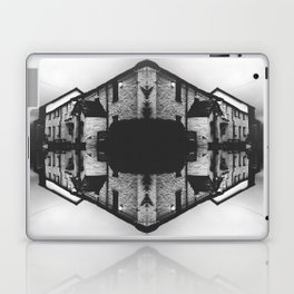 From the Lakes Laptop & iPad Skin