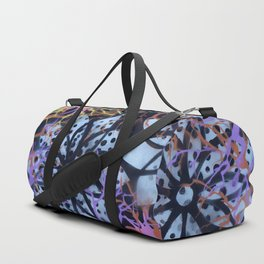 Wild nature Duffle Bag