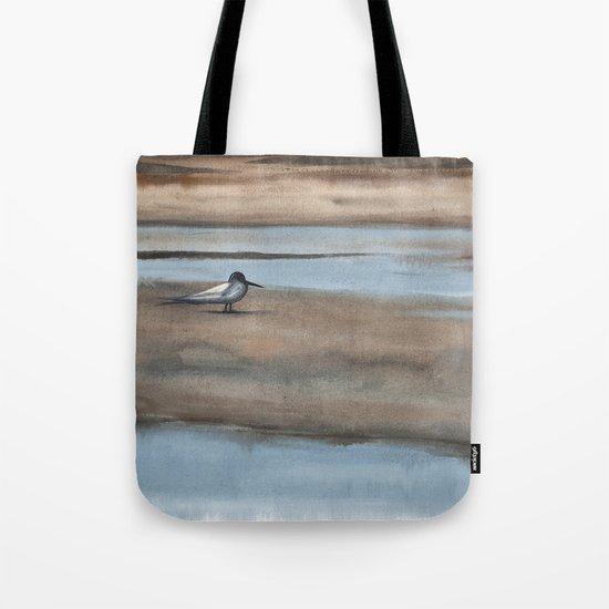 fen Tote Bag