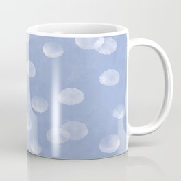 Nuvole Coffee Mug