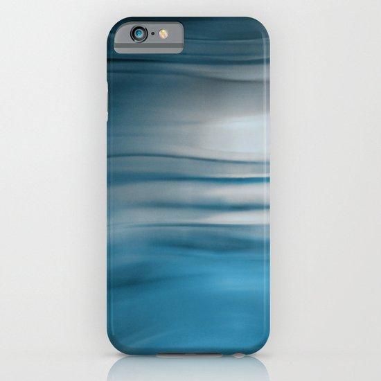 Under Sea iPhone & iPod Case
