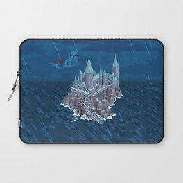 Hogwarts series (year 6: the Half-Blood Prince) Laptop Sleeve