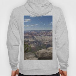 The Grand Canyon Hoody